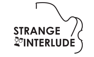 Strange Interlude logoV2
