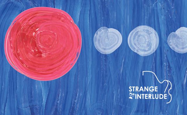 Strange Interlude ArtShareV1B-01